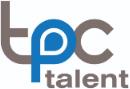 TPC Talent